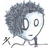 Moca13's avatar