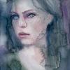 mocabri's avatar