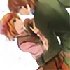 mocachan1990's avatar