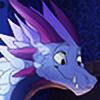Mocamauve's avatar