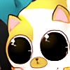 MocaRami's avatar
