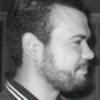 mocarhead's avatar
