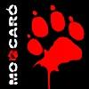mocaro's avatar