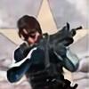 Mocboy's avatar