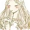 moccabun's avatar