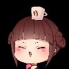 MoccaChi19's avatar