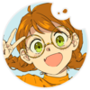 moccadam's avatar