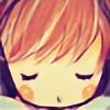 MocchiMocchi's avatar