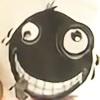Moccici's avatar