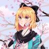 Mocczz's avatar