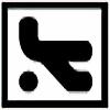 mocgrafika's avatar