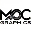 MOCGraphics's avatar