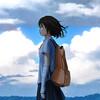 mocha-708's avatar