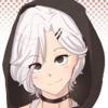 mocha-cola's avatar