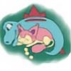 Mocha-Miel's avatar