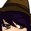Mocha07734's avatar