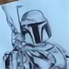 mocha8's avatar
