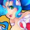mochabeetle's avatar