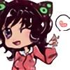 Mochaberrie's avatar