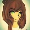 MochaCelis77's avatar