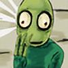 mochafawn's avatar