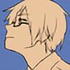 Mochafish's avatar