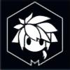 MoChaikung's avatar