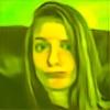 Mochaiscoffee2's avatar