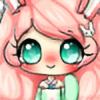 mochajelly's avatar