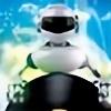 mochalex's avatar