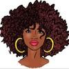 MochaLisha1's avatar