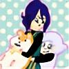mochaluca's avatar