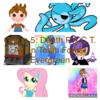 mochamars1217's avatar