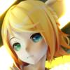 MochaMochaDance's avatar