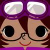 MochaMonet's avatar
