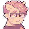 mochaslug's avatar