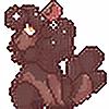 MochaTeeny's avatar