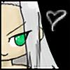 MochaValentino's avatar