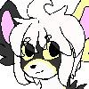 MochaWoof's avatar