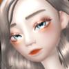 mochericka's avatar
