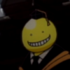 MOCHI-ALIEN's avatar