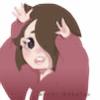Mochi-BobaTea's avatar