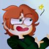 Mochi-Bounce's avatar
