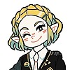 mochi-dayo's avatar