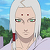 mochi-finn's avatar