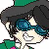 mochi-kouhai's avatar