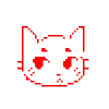 Mochi-Pixel's avatar
