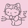 mochi-ru's avatar