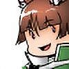 Mochi-san's avatar