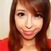 mochi-snack's avatar